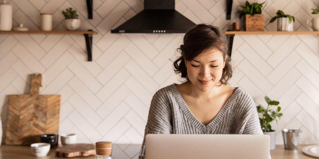 Career Guidelines for Kitchen Designers