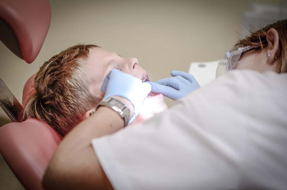 Choosing the Best Dental Clinic– A Guide