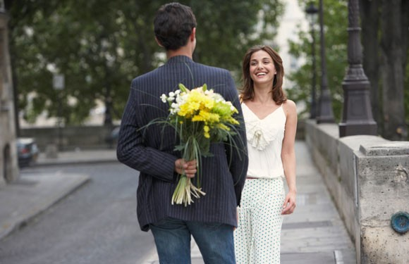 Flower Delivery Services – Surprise The Love Of Your Life