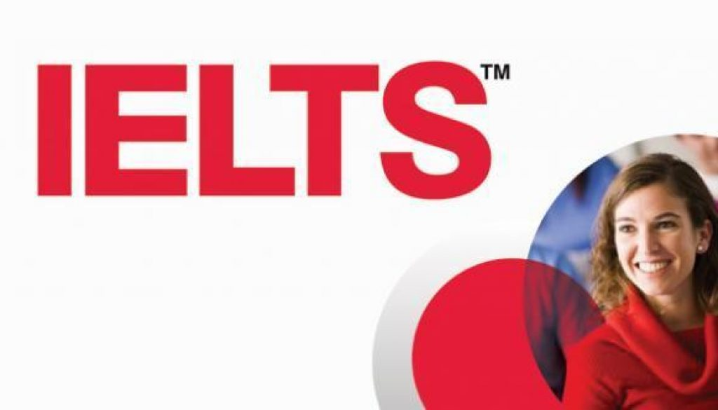 Is Free IELTS Training Possible