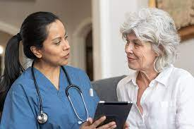 The Benefits of Hiring Medical Equipment Companies