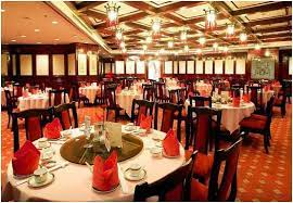 Tips to Choose the Right Chinese Restaurant