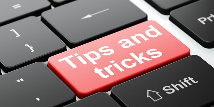 Training Tips for IELTS